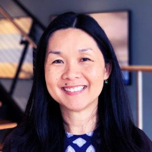 Brenda Choy