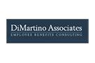 logo_ind_dimartino