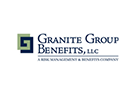 logo_ind_granite