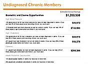 report_undiagnosedChronics