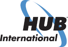 hub_international